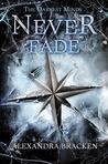 http://www.amazon.com/The-Darkest-Minds-Never-Novel-ebook/dp/B00CJ05EUK/ref=pd_sim_kstore_1
