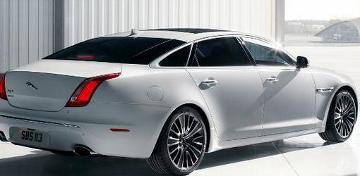 Automotive Review 2015 Jaguar XE Review And Price