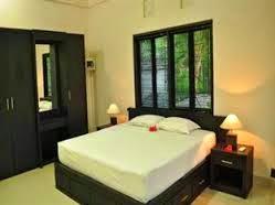 Hotel Crystal Beach Bali