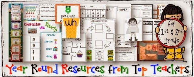 http://www.educents.com/featured-deals/1st-2nd-grade-year-round-bundle.html#t93z8mdc