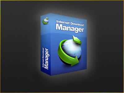 Download IDM 6.12 Build 22 + Patch Terbaru 2012 Gratis