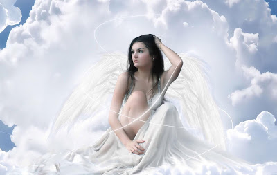 http://1.bp.blogspot.com/-UNA_NhkzpLA/TYMA3vvJaHI/AAAAAAAADFU/hjFP07hBiJ4/s1600/beautiful_fantasy_girl_wallpaper_20.jpg