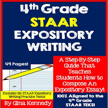 taks essay prompts Eoc (staar) writing english i literary english i and ii expository english ii persuasive students are given 26 lines per essay prompt is presented.