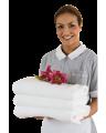 Emprego - Vagas para empregada doméstica