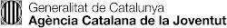 Genralitat Cataluña