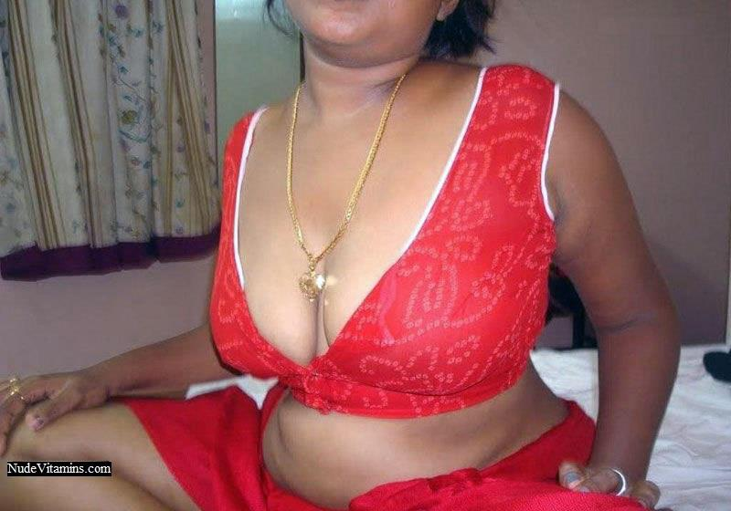 gay sexy indian police officers nude gay sex images today we hav
