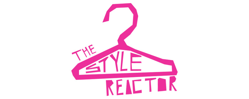 The Style Reactor