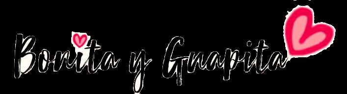 Blog de belleza y maquillaje - Bonita y Guapita