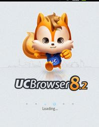Download UC Browser 8.2.2 Official English Android Version Released