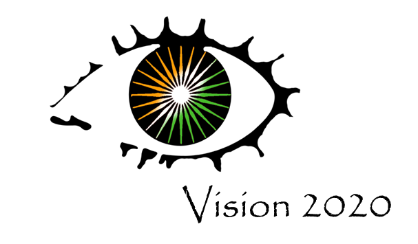 my vision of india in 2020