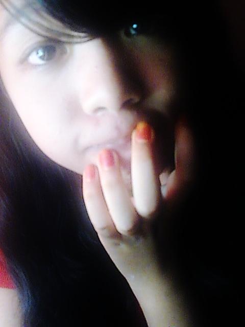 saye ;)