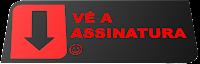 assignature.png