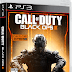 PS3 Black Ops 3 BLES02166 v1.02 EBOOT Fix Released