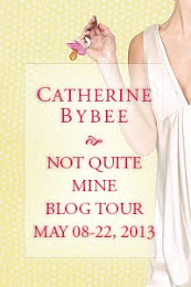 Catherine Bybee Tour