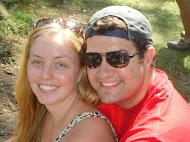 Ryan & Laura