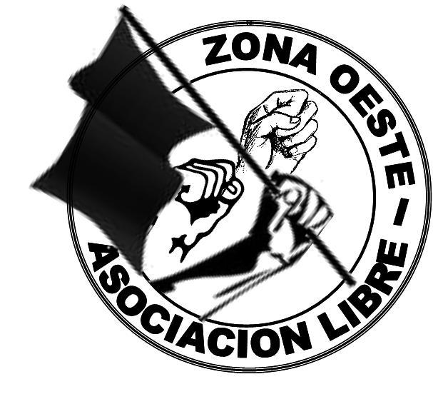 Asociación Libre de Trabajadores de Zona Oeste