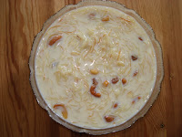 http://www.momrecipies.com/2008/08/vermicelli-payasam-semiya-payasam.html