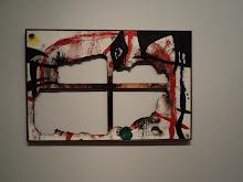 May 68. Miró