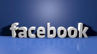 sosial media facebook