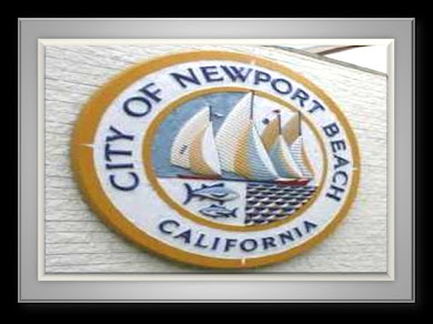 NEWPORT BEACH CITY COUNCIL MEETING 10/25/2011
