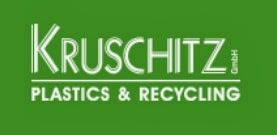 Kruschitz