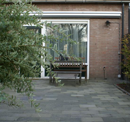 I giardini dei mestieri designer di gioielli e stilista for Designer giardini