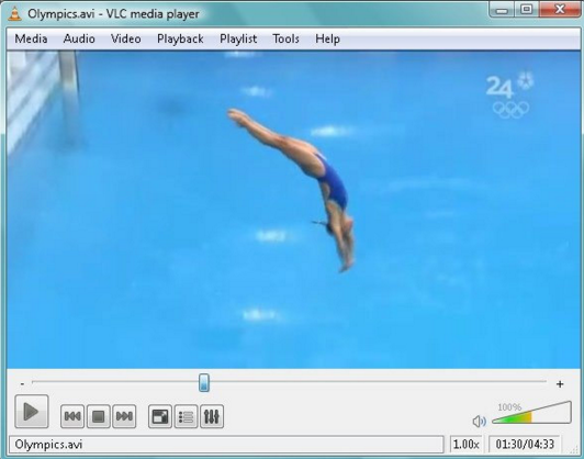how to find windows media player version windows 7
