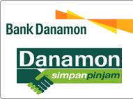 Info Lowongan Kerja di Bank Danamon