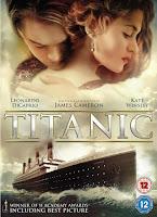 Sinopsis Titanic