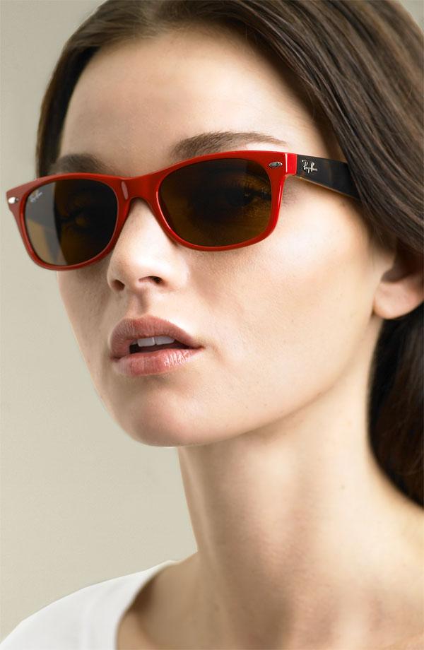 Latest Fashion Sunglasses