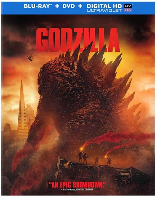 Godzilla 2014 720p BluRay 850mb YIFY MP4