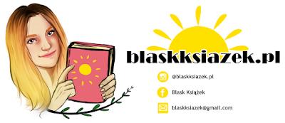 Blask Książek