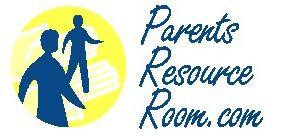Parents Resource Room