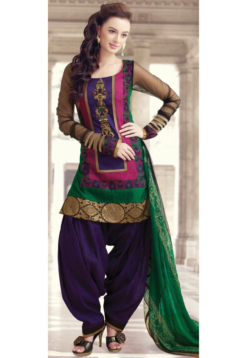 Indian fashion boutiques online