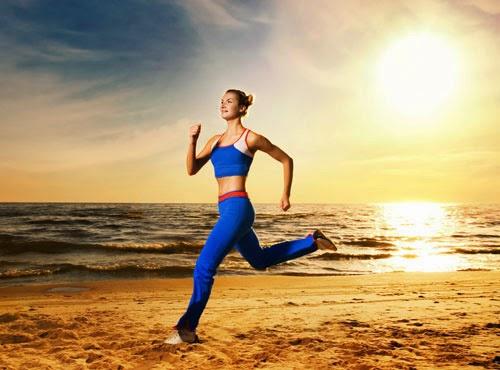 4 khoáng chất giúp xương thêm khỏe
