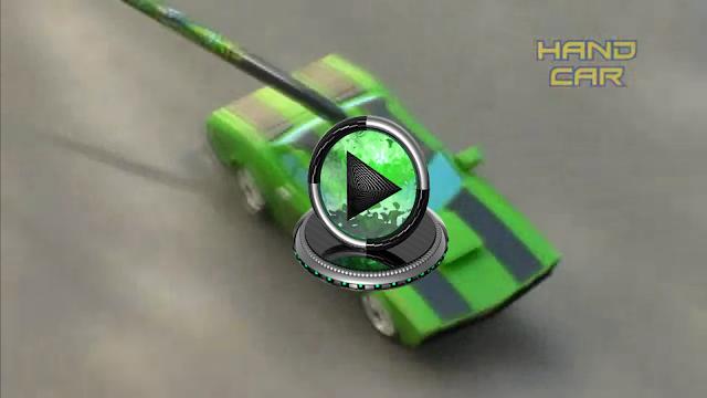 http://theultimatevideos.blogspot.com/2015/08/hand-car-ben-10.html