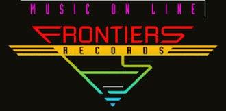 foto-frontiers