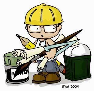 Exemple de CV chef de chantier en installations électriques