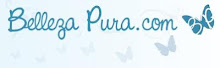 ¡Salimos en Belleza Pura!