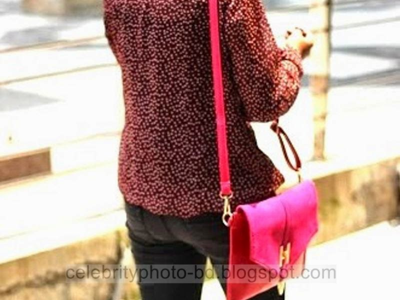 Latest+Fashionable+Vanity+Bag's+Photos+Collection+For+Modern+Generation+Girls+&+Ladies+2014 2015009