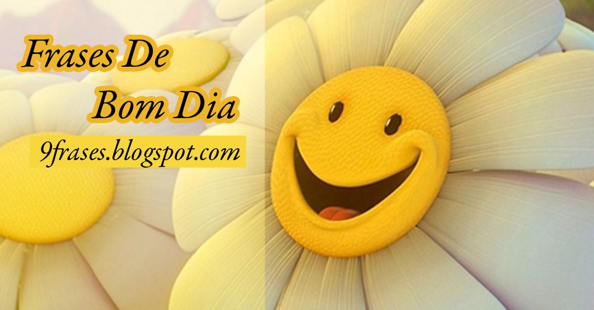 Tag Frases De Bom Dia Amor Com Desenho Para Celular
