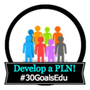 Develop a PLN!