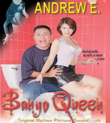 Banyo Queen (2001)