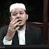 Ustaz Fathul Bari - Isu Pemimpin Islam Menghadiri Perayaan Bukan Islam v1