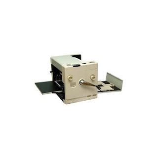 mesin stensil listrik,macam macam mesin stensil,fungsi mesin stensil,cara mengoperasikan mesin stensil,pengertian mesin stensil,cara menggunakan,bagian-bagian,sejarah manual,