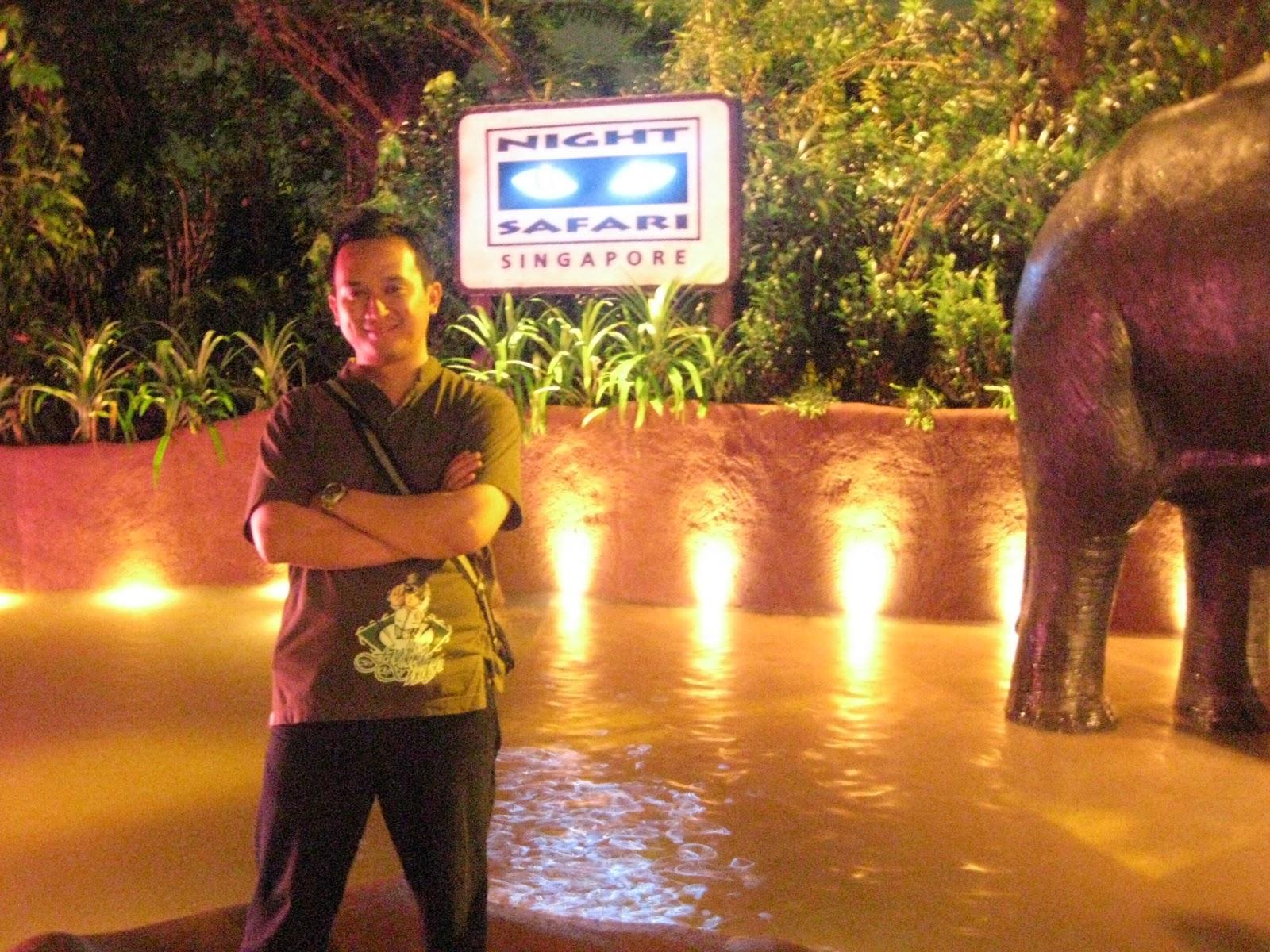 Mutiara Syafalaila 01 25 12 Singapore Et Ticket Night Safari Dewasa Tiket Terusan Zoo Dan Sgd30 Sgd15 Anak Beli Ke Di Sini Jam Buka 0830 1800