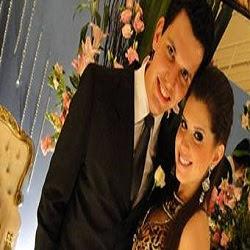 Após traição, namorado de Andressa do 'BBB13' desabafa no Facebook