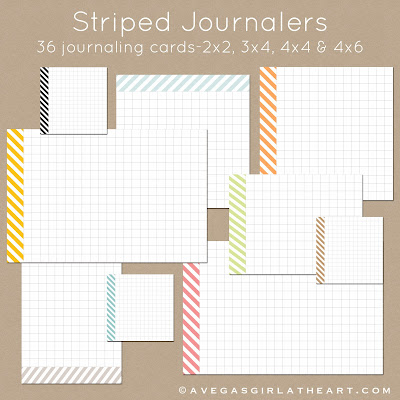 https://www.etsy.com/listing/168184660/striped-journalers-set-of-36-printable