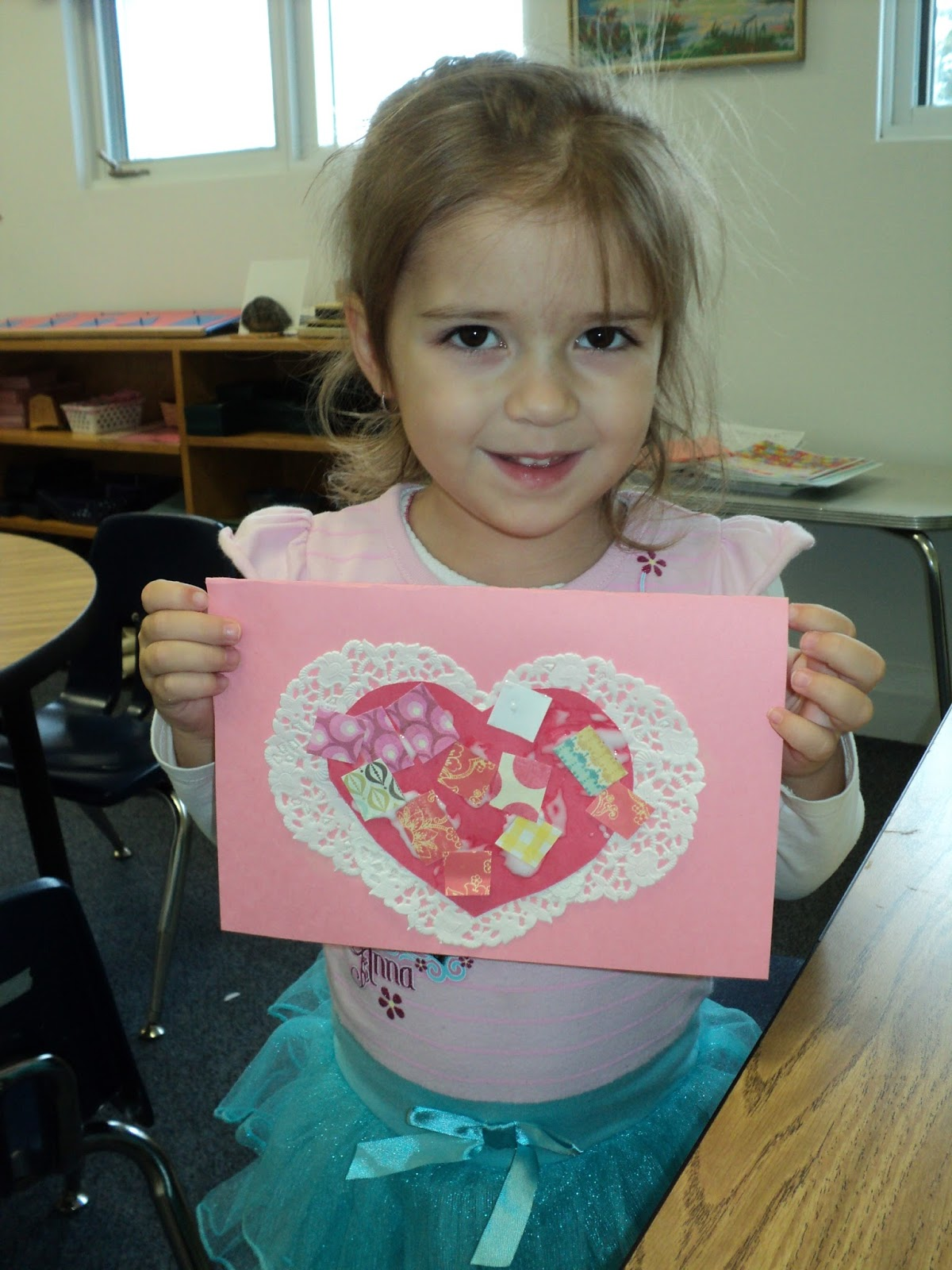 montessori magic Valentines for Vets Remembrance Day 2015 – Valentines Cards Canada