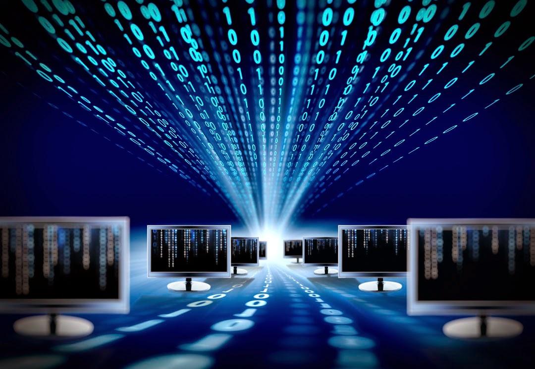 Siber Güvenlik Haberleri   Siber Güvenlik Uzmanı